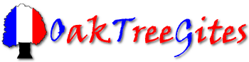 Oak Tree Gites
